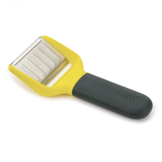 Нож для сыра с двумя лезвиями Joseph Joseph Multi-slice™ 2