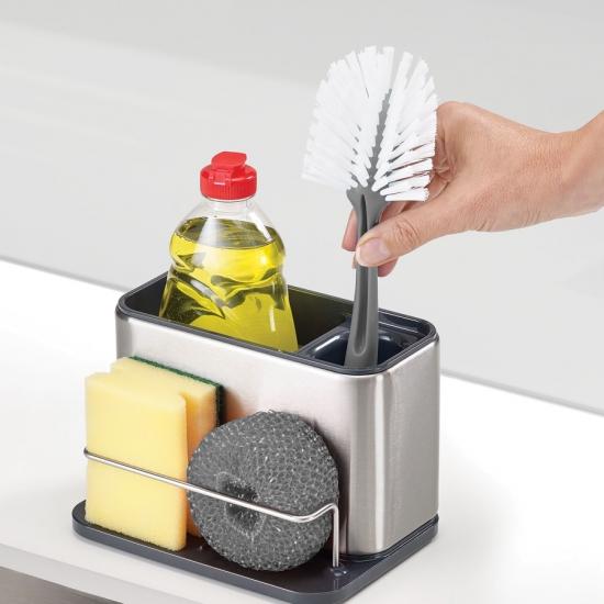Органайзер для раковины Joseph Joseph Surface™ Sink Tidy 1