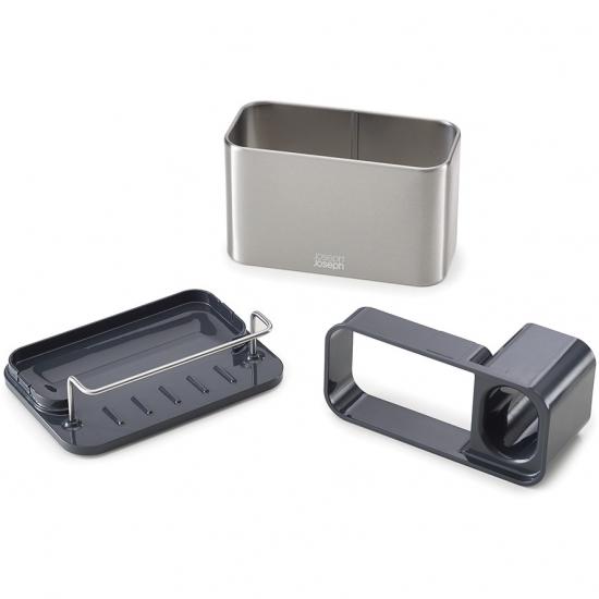 Органайзер для раковины Joseph Joseph Surface™ Sink Tidy 3