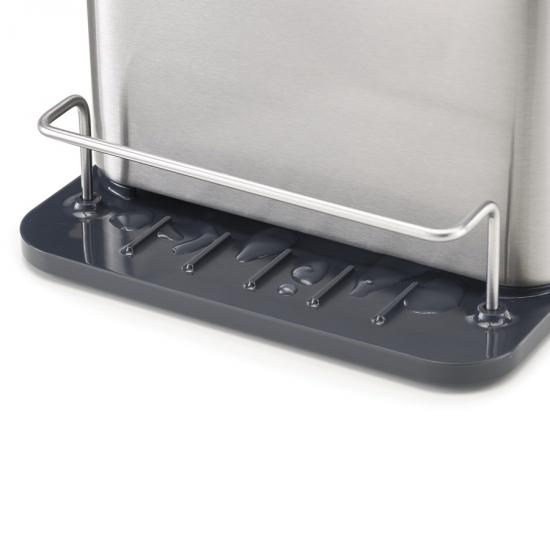 Органайзер для раковины Joseph Joseph Surface™ Sink Tidy 4