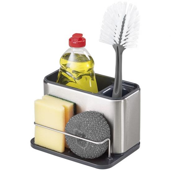 Органайзер для раковины Joseph Joseph Surface™ Sink Tidy 2