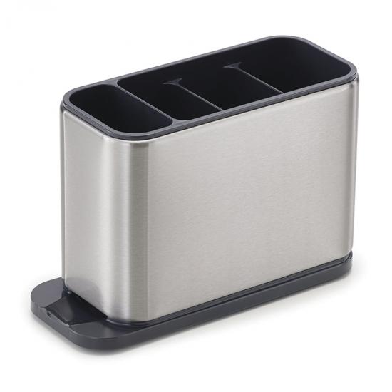 Органайзер для столовых приборов Joseph Joseph Surface™ Cutlery Drainer 3