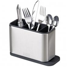 Органайзер для столовых приборов Joseph Joseph Surface™ Cutlery Drainer