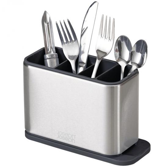 Органайзер для столовых приборов Joseph Joseph Surface™ Cutlery Drainer 2
