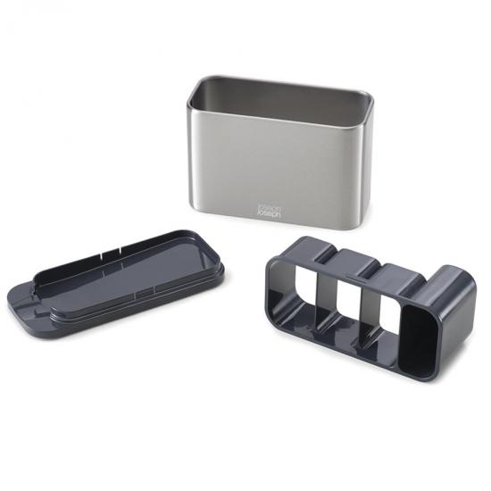 Органайзер для столовых приборов Joseph Joseph Surface™ Cutlery Drainer 5