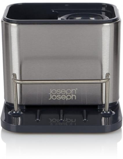 Органайзер для раковины Joseph Joseph Surface™ Sink Tidy Small 6