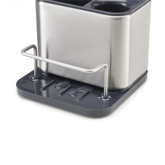 Органайзер для раковины Joseph Joseph Surface™ Sink Tidy Small 4
