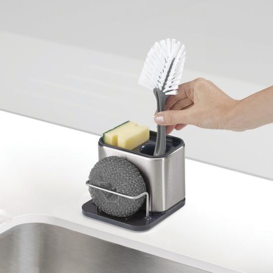 Органайзер для раковины Joseph Joseph Surface™ Sink Tidy Small 1