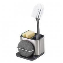 Органайзер для раковины Joseph Joseph Surface™ Sink Tidy Small