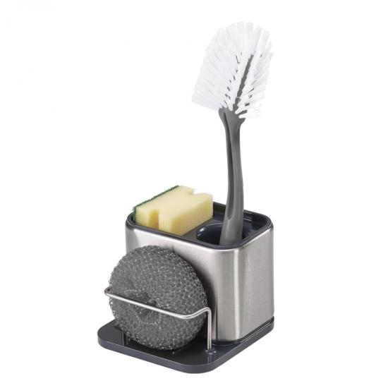 Органайзер для раковины Joseph Joseph Surface™ Sink Tidy Small 2