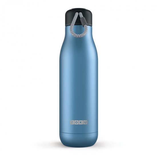 Термос Stainless Bottle 750ml 6