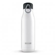 Термос Stainless Bottle 750ml