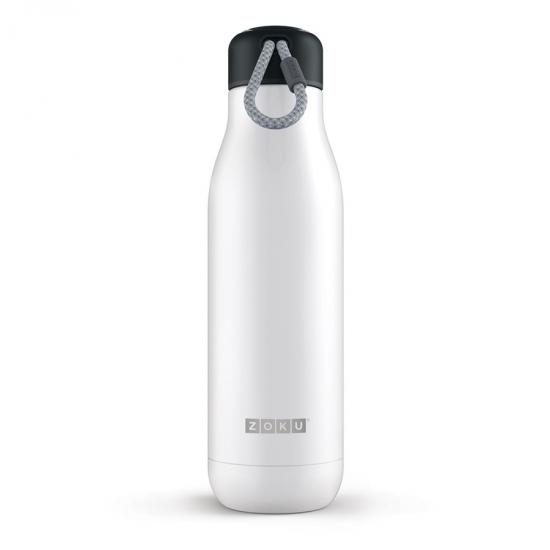 Термос Stainless Bottle 750ml 3