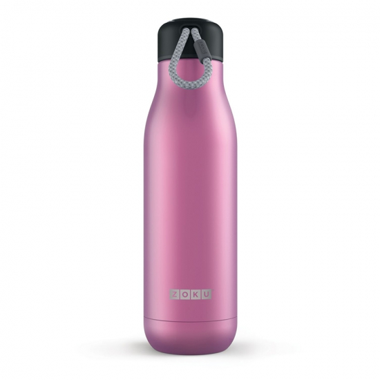 Термос Stainless Bottle 750ml 2