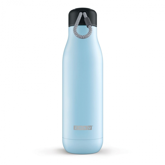 Термос Stainless Bottle 750ml 1