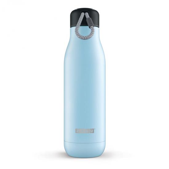 Термос Stainless Bottle 750ml 1