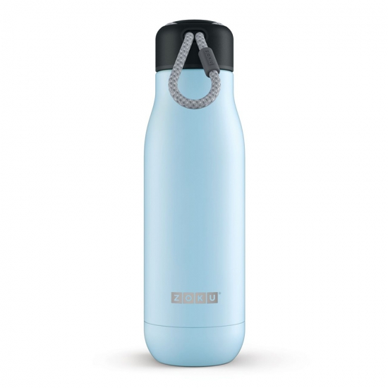 Термос Stainless Bottle 500ml 5