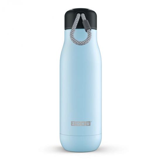 Термос Stainless Bottle 500ml 5