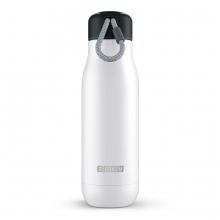 Термос Stainless Bottle 500ml