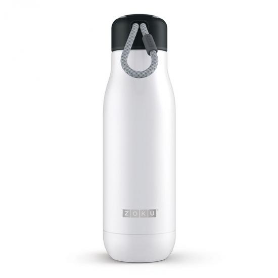 Термос Stainless Bottle 500ml 9