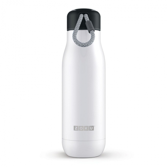 Термос Stainless Bottle 500ml 9