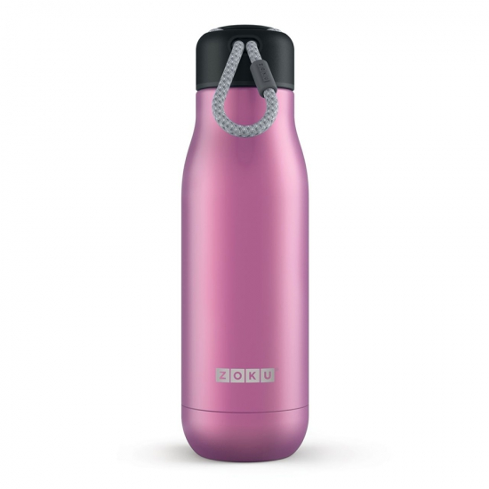 Термос Stainless Bottle 500ml 2