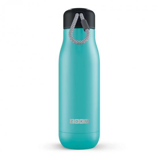 Термос Stainless Bottle 500ml 3