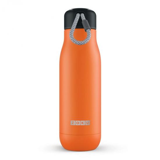 Термос Stainless Bottle 500ml 6