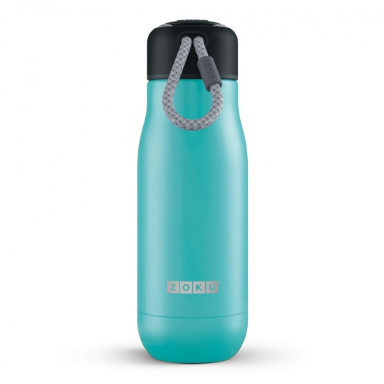 Термос Stainless Bottle 350ml 1