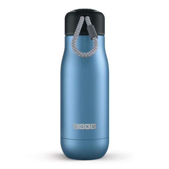 Термос Stainless Bottle 350ml 6