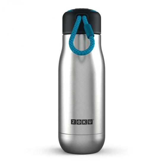 Термос Stainless Bottle 350ml 5