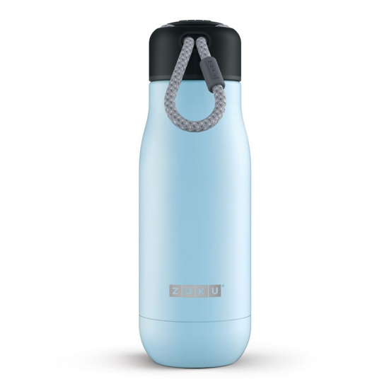 Термос Stainless Bottle 350ml 10