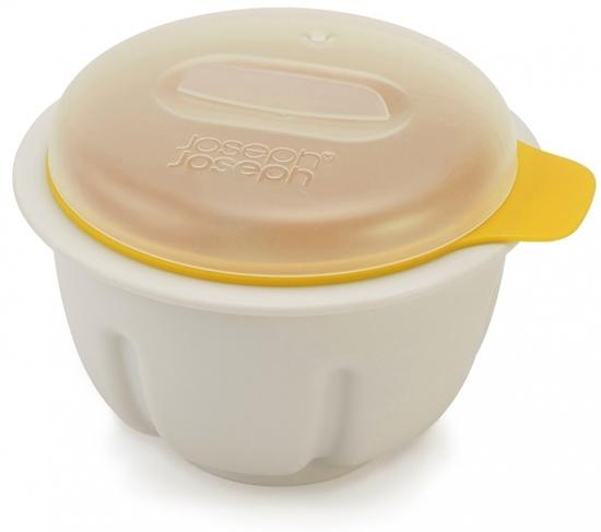 Форма для приготовления яица пашот в микроволновой печи Joseph Joseph M-Cuisine™ Update 9