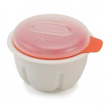 Форма для приготовления яица пашот в микроволновой печи Joseph Joseph M-Cuisine™ Update