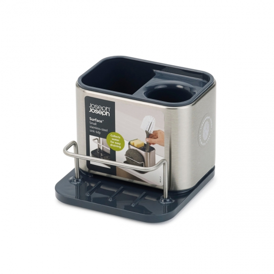 Комплект кухонных аксессуаров Joseph Joseph Surface™ Set 4