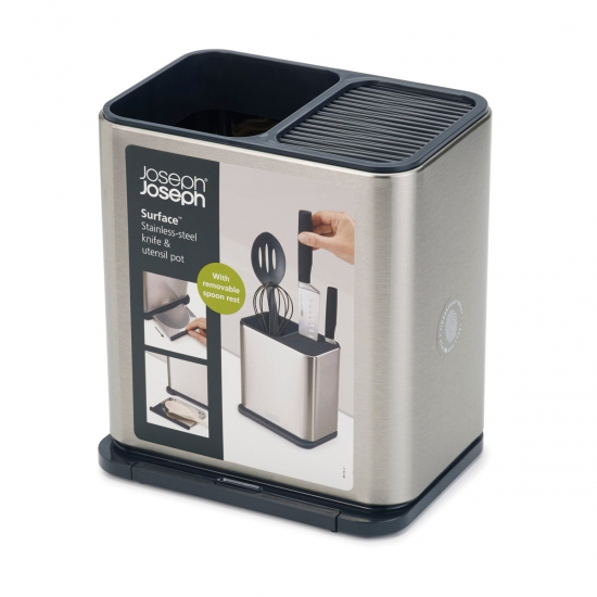 Комплект кухонных аксессуаров Joseph Joseph Surface™ Set 2
