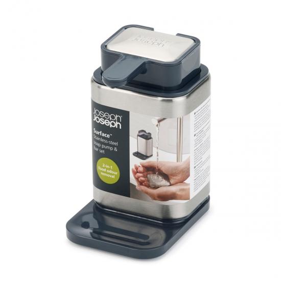 Комплект кухонных аксессуаров Joseph Joseph Surface™ Set 3