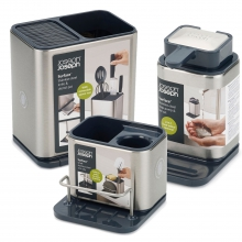 Комплект кухонных аксессуаров Joseph Joseph Surface™ Set