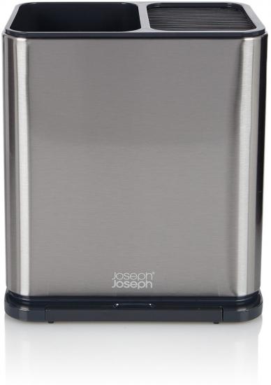 Комплект кухонных аксессуаров Joseph Joseph Surface™ Set 6