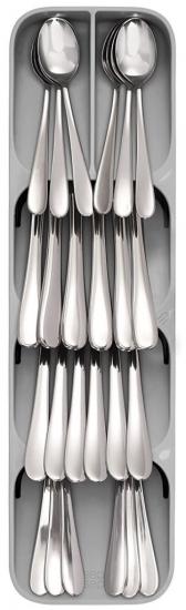 Органайзер для столовых приборов Joseph Joseph DrawerStore™ Cutlery Organiser 2