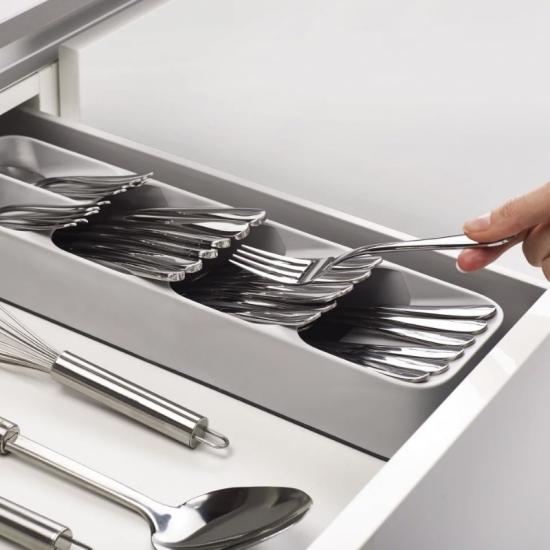 Органайзер для столовых приборов Joseph Joseph DrawerStore™ Cutlery Organiser 1