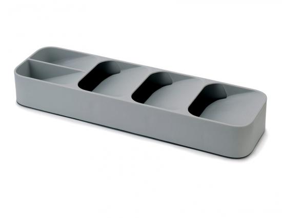 Органайзер для столовых приборов Joseph Joseph DrawerStore™ Cutlery Organiser 3