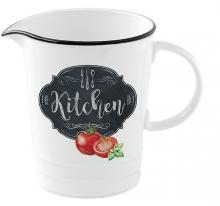 Молочник Retro Kitchen