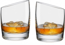 Комплект из двух бокалов для виски Whisky Glass