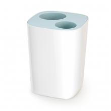 Контейнер мусорный для ванной комнаты Joseph Joseph Split™