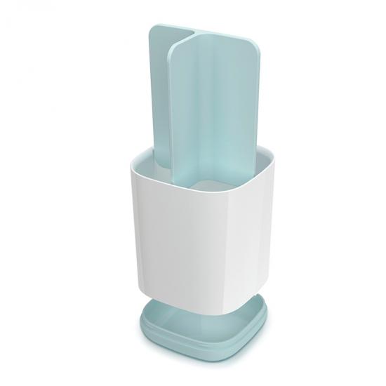 Органайзер для зубных щеток Joseph Joseph EasyStore™ Regular 4