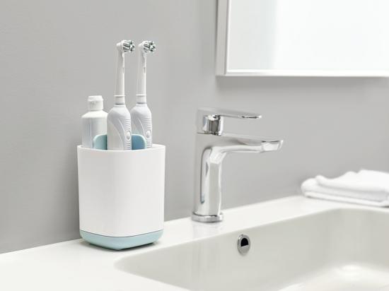 Органайзер для зубных щеток Joseph Joseph EasyStore™ Regular 7