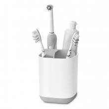 Органайзер для зубных щеток Joseph Joseph EasyStore™ Regular