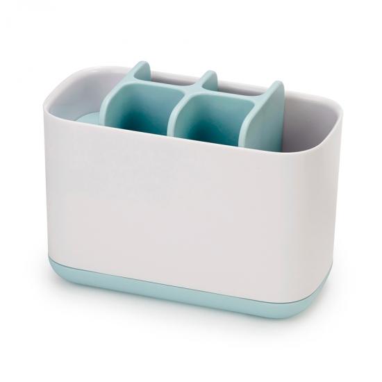 Органайзер для зубных щеток Joseph Joseph EasyStore™ Large 2