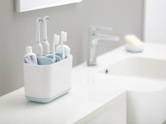 Органайзер для зубных щеток Joseph Joseph EasyStore™ Large 6